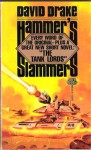 Hammers Slammers by Drake (1984-04-01) - Drake