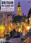 Britain in Close-Up - David McDowall