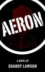 Aeron - Shandy Lawson
