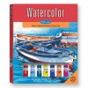 Watercolor Kit - Chris Hansen, Joan Hansen, William F. Powell, Chris Hansen
