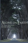 Alone on Earth (Signal Bend Series) (Volume 4) - Susan Fanetti