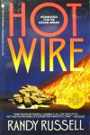Hot Wire - Randy Russell