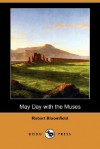 May Day with the Muses (Dodo Press) - Robert Bloomfield