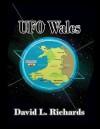 UFO Wales - David L. Richards