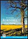 Brief Shining (Audio) - Kathleen Rowntree