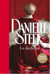 La duchessa - Danielle Steel