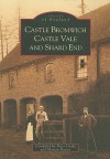 Castle Bromwich, Castle Vale and Shard End - Peter Drake, Peter Drake