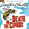 Death in the Clouds - Agatha Christie, Hugh Fraser