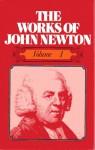 The Works of John Newton - Volume 1 - John Newton