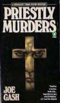 Priestly Murders - Joe Gash