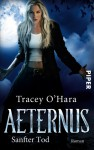 Aeternus - Sanfter Tod - Tracey O'Hara, Michael Siefener