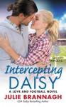 Intercepting Daisy - Julie Brannagh