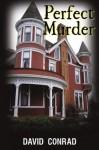 Perfect Murder - David Conrad