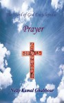 Prayer (The Word of God Encylopedia Book 7) - Nelly Ghabbour, H.G. Bishop Youannes