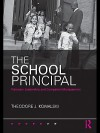 The School Principal - Theodore Kowalski
