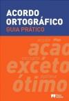Guia Prático Do Acordo Ortográfico - Various