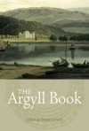 The Argyll Book - Donald Omand