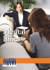 Mental Illness - Lorraine Savage