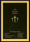 The Pastor's Journal - Jack Countryman