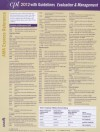 CPT 2012 Express Reference Coding Card E/M - American Medical Association