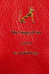 The Song of Set - Judith Page, Judith Page, Judith Page, Judith Page, Joe Page, Alan Richardson