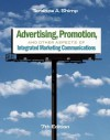 Advertising, Promotion, and Other Aspects of Integrated Marketing Communications - Terence A. Shimp