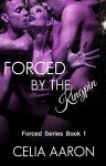 Forced by the Kingpin (Forced Series Book 1) - Celia Aaron