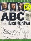 ABC dziennikarstwa - Tomasz Lis, Krzysztof Skowroński, Mariusz Ziomecki