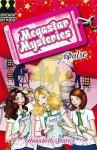 Pulse (Megastar Mysteries) - Annabelle Starr