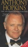Anthony Hopkins - Quentin Falk