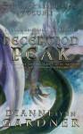 Deception Peak (The Ian's Realm Saga (Book 1)) - Dianne Lynn Gardner
