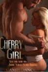 Cherry Girl (erotic/ erotica) - Candy Dance