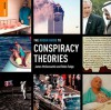 The Rough Guide to Conspiracy Theories - James McConnachie