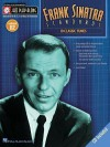 Frank Sinatra - Standards: Jazz Play-Along Volume 82 (Jazz Play-Along) - Frank Sinatra