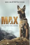 Max: Best Friend. Hero. Marine. - Jennifer Li Shotz