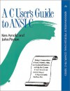 A C User's Guide to ANSI C - Ken Arnold