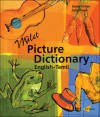 Milet Picture Dictionary (English�Tamil) - Sedat Turhan, Sally Hagin