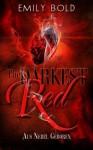 The Darkest Red - Aus Nebel geboren - Emily Bold