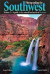 Photographing the Southwest: Volume 2--Arizona (2nd Ed.) (Photographing the Southwest) - Laurent Martres