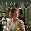 After the Dance - Dee Williams, Kim Hicks, Audible Studios