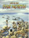 Life in the Far North - Bobbie Kalman, Rebecca Sjonger