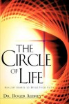 The Circle of Life - Roger Aubrey