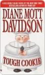 Tough Cookie - Diane Mott Davidson