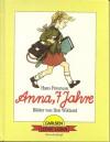 Anna, 7 Jahre - Hans Peterson, Angelika Kutsch