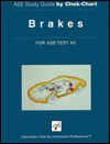 Brakes: For Ase Test A5 - William J. Turney