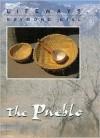 The Pueblo - Raymond Bial