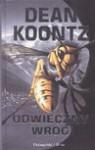Odwieczny wróg - Dean R. Koontz