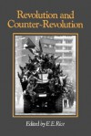 Revolution and Counter-Revolution - Jenny Rice
