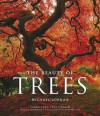 The Beauty of Trees - Michael Jordan