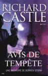 Avis de tempête - Richard Castle, Françoise Fauchet